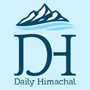 Daily Himachal