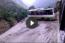हिमाचल प्रदेश के पांच सबसे खतरनाक बस रूट,जहाँ पर बस चलाते हुए बस ड्राइवरों को देख एक सलाम तो बनता है