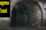नहीं देखी होगी आपने ऐसी खतरनाक टनल (Tunnel )